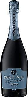 Montelvini Promosso Spumante Extra Dry Sparkling Wine