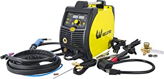 Best used mig welders Reviews