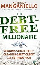 Best debt free millionaire Reviews
