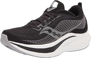 حذاء ركض ساكوني S10688-10 للسيدات