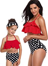 Best bathing suits for mothers Reviews