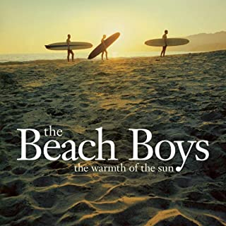Catch a Wave (2007 - Remaster)