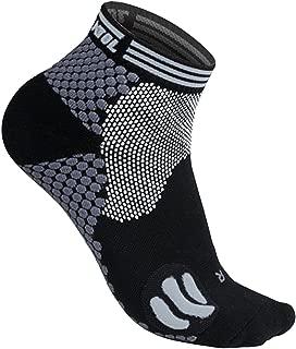 Plantar Fasciitis Socks Compression Foot Socks for Men and Women