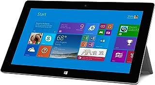 Microsoft Surface 2 (64 GB)