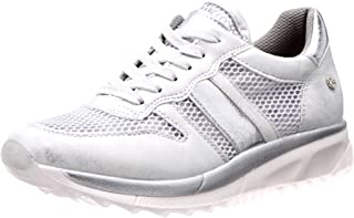 XTI 49009, Sneakers Basses Femme