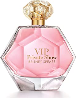 Britney Spears VIP Private Show Eau de Parfum 100 ml