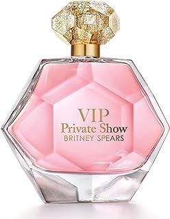 Britney Spears VIP Private Show Eau de Parfum 100 ml