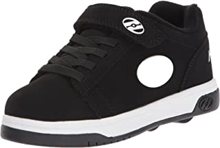 Best roller skate shoes wheels Reviews