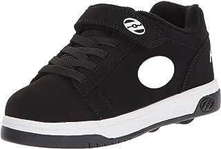Heelys Kids' Dual up X2 Sneaker