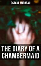 The Diary of a Chambermaid (English Edition)