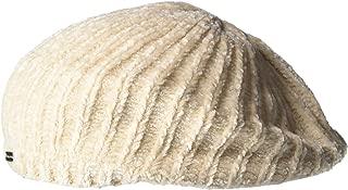 Best hats beret hats Reviews