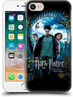 coque iphone 8 harry potter pc