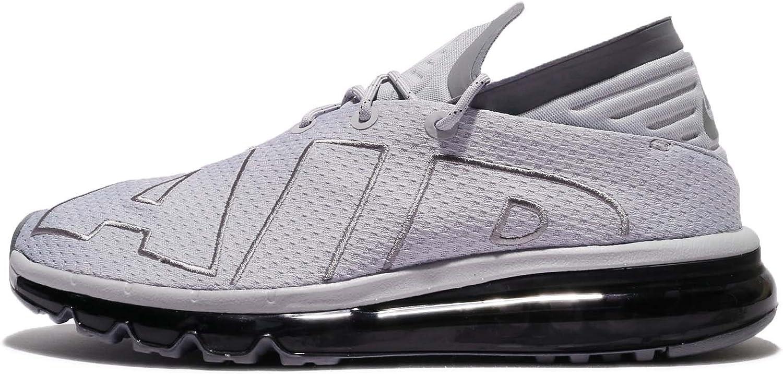 525169 810 Nike CTR360 Libretto III TF Citrus 45,5 US 11,5