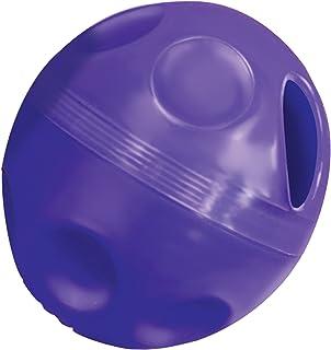 KONG - Cat Treat Dispensing Ball