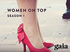 Women on Top - Season 1