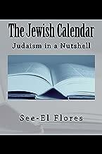Best in a nutshell calendar Reviews