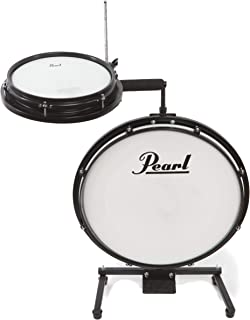 pearl drums compact traveler