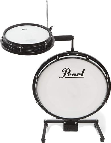 a la venta Pearl Compact Compact Compact Traveler Kit PCTK-1810  el precio más bajo