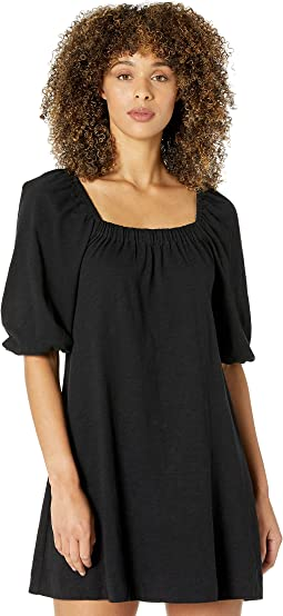 Daylight Knit Dress