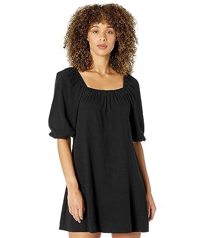 Sanctuary Daylight Knit Dress