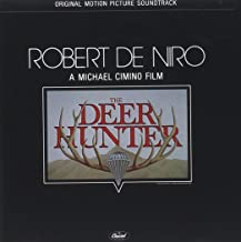 deer hunter music