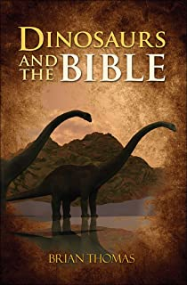 Best dinosaur and the bible Reviews