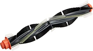 ネイトロボティクス 2重らせんコンボブラシneato robotics neato Botvac(ネイトボットバック) NB-CB-R