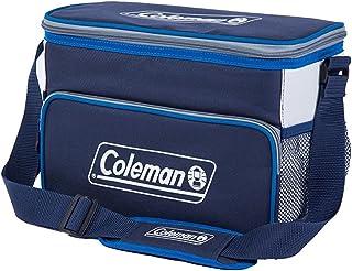 Coleman 1417549 Soft Cooler Daytrip