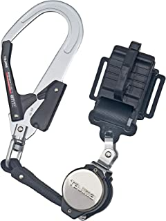 TJMデザイン 胴ベルト用ランヤード VR150縦型L2