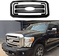 2015 ford f350 front bumper