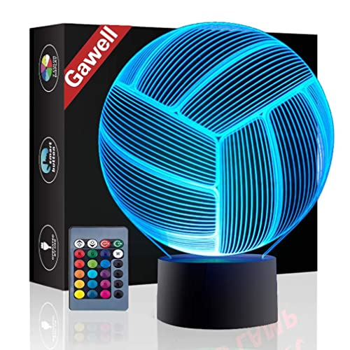 Volleyball Gifts Amazoncom