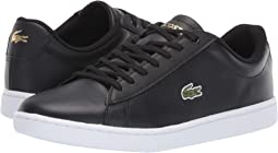 019be20aefd67 Women's Lacoste Shoes | 6pm