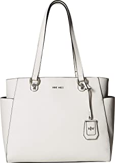 Nine West Women's Elowen Tote