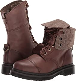 0ef84358 Women's Boots | Shoes | 6PM.com