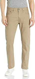 Levi's Men's 00559-0497 Casual Pants