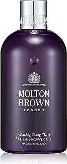 Best molton brown ylang ylang body wash Reviews