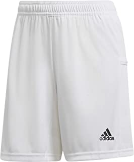 Amazon.it: Pantaloncini bianchi corti - adidas