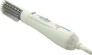Sonashi Hair Styler White 800 W SHS-2056