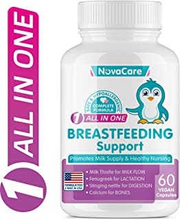 Best breast enhancing pills philippines Reviews