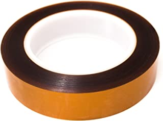 Best tape thickness chart Reviews