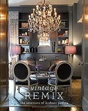 Vintage Remix: The Interiors of Kishani Perera (English Edition)