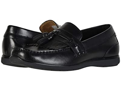 Dockers Landrum (Black) Men