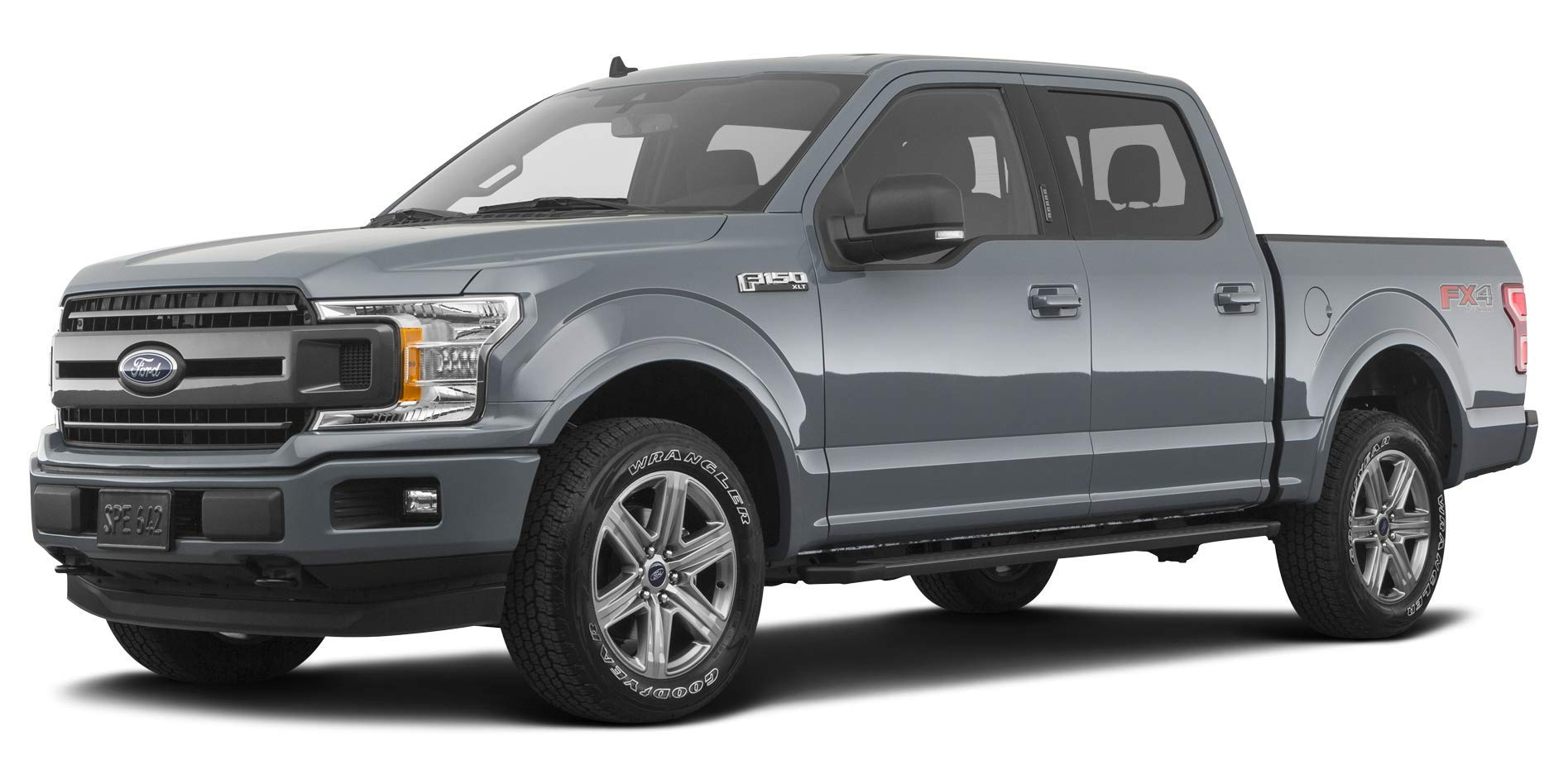 Amazon.com: 2019 Toyota Tacoma Reviews, Images, and Specs ...
