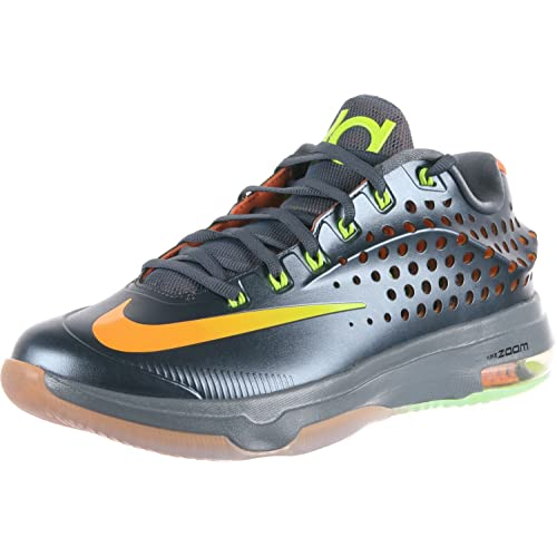 sports shoes f32a4 41fb4 Nike KD VII Elite Mens Basketball Shoes