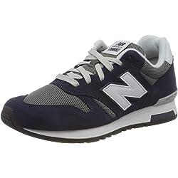 New Balance 565, Zapatillas para Hombre