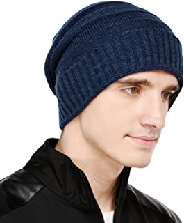 485947a8 Amazon.in: Wool - Caps & Hats / Accessories: Clothing & Accessories