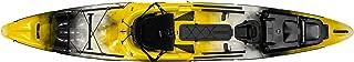 Best wilderness systems thresher 140 fishing kayak Reviews