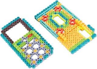 Best perler bead phone Reviews