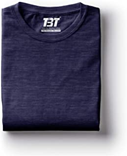 e7756f08af 4XL Men's T-Shirts: Buy 4XL Men's T-Shirts online at best prices in ...