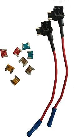perfk Rodamientos de Bolas102068 Upgrade para HSP 1//10 Model Car 94122 94123 94107